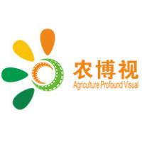 农博视科技文化传播公司
