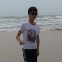 纯帅huan