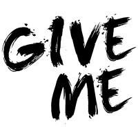 GiveMe 千目