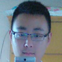 小杰appcan移动应用开发