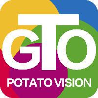 土豆电子商务