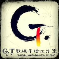 GT施工深化