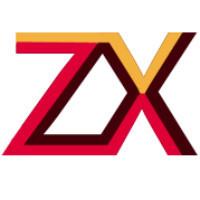 ZXcreate独立游戏工作室