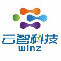 云智科技winz