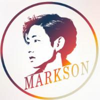 柠檬Markson