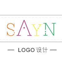 Syan設計
