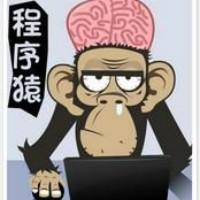 柳职开发功夫队