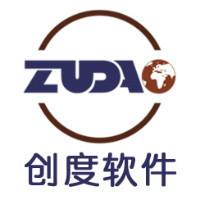 上海创度软件