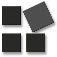 黑-白-灰工作室