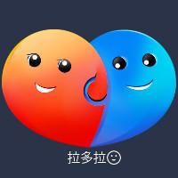 拉多拉(北京)网络科技有限公司