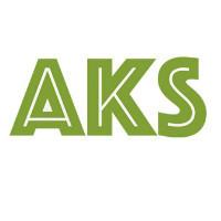 AKS技术与服务