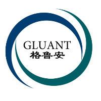 Gluant技术与服务