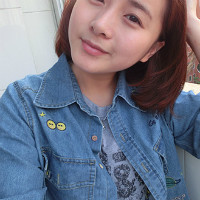 韩珍熙JINLI