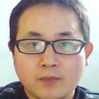刘伟0812