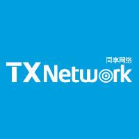 txnetwork