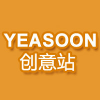 yeasoon