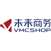未来商务VMCSHOP
