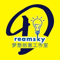 dreamsky19