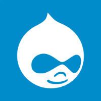 Drupal专业开发