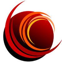 斗语创意团队(取名+logo+文案)