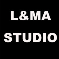 L&ASTUDIO