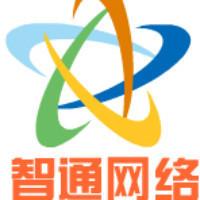智通网络建站