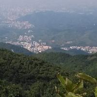 yixiancanghai