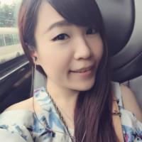 Erica_Day