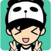 夏渊_Xy