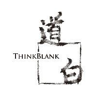 道白_thinkblank