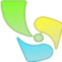 神马软件社