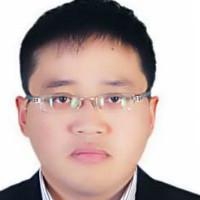 dushizhiguang