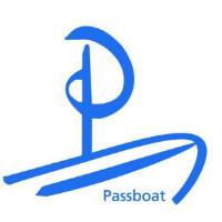 passboat