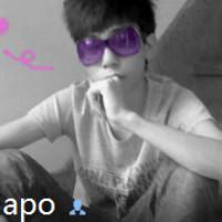 iamapo
