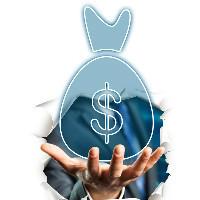 专业金融软件销售