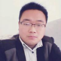 上海陆霸岗亭厂家