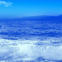 大海java