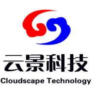 云景网络科技