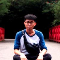 DqWong