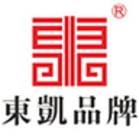 东凯品牌设计公司