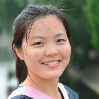 liuningxin9008