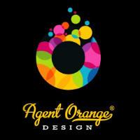 orange设计室