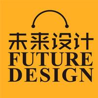 未来Design