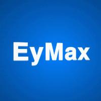 EYmax