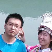 枫絮2012