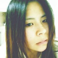 Valeriehoo