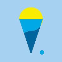 氢气球创意设计