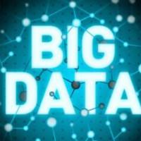 大数据_数据爬虫