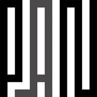 PAN设计事务所