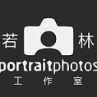 武汉若林摄影